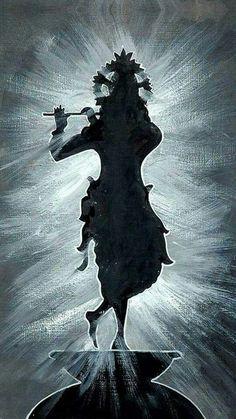 Lord Krishna HD Photos for Whatsapp - Radha Krishna Pictures, Lord Krishna Images, Radha Krishna Photo, Krishna Photos, Krishna Art, Radha Krishna Paintings, Hare Krishna, Krishna Leela, Jai Shree Krishna