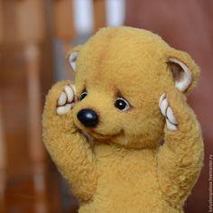 Teddy Toys, Teddy Bear, Bears, Animals, Stuffed Toys, Animales, Animaux, Teddy Bears, Animal