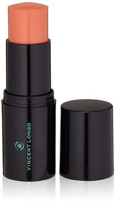 VINCENT LONGO Chiara Flush Stick * This is an Amazon Affiliate link. Check out this great product.