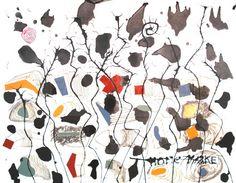 Google Image Result for http://olgakorpergallery.com/sites/olgakorpergallery.com/files/work/group/2012summershow1.jpg  Fantastic Alsop painting.