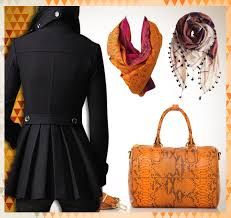 bolsas femininos outono inverno 2013 - Pesquisa Google