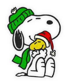 Grand Sewing Embroidery Designs At Home Ideas. Beauteous Finished Sewing Embroidery Designs At Home Ideas. Peanuts Christmas, Charlie Brown Christmas, Charlie Brown And Snoopy, Snoopy Images, Snoopy Pictures, Machine Embroidery Designs, Embroidery Patterns, Embroidery Stitches, Hello Kitty Imagenes