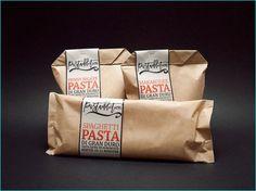 Pasta Packaging 12
