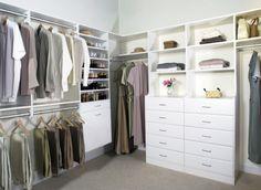 trendy lowes closet organizer feminine reach in closet lowes