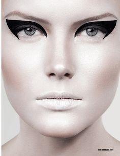 beauty editorial - Pesquisa Google