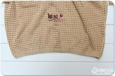Irish crochet &: BLOUSE