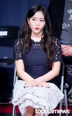 [HD포토] 레드벨벳(Red Velvet) 예리 갈수록 이뻐지는 미모에 심쿵 #레드벨벳 #Red Velvet #아이린 #예리 #슬기 #웬디 #조이