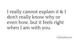 Simple Romantic Quotes   Cute Romantic Quotes For Boyfriend