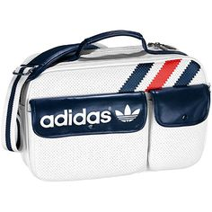 d8c569c7f54c adidas 3-Stripes Airline Bag