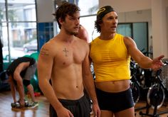 Alex Pettyfer Explains Why He Fell Out With Channing Tatum On ...