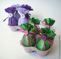 DECORACION DE HUEVOS DE PASCUA Easter Party, Rubrics, Homemade Gifts, Easter Eggs, Wreaths, Diy, Crafts, College, Easter Bunny