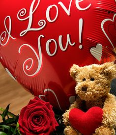 1000 images about valentines on pinterest red roses for Buying roses on valentines day