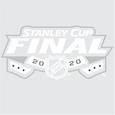 stanley cup finals 2020 logo svg cut Hockey Girls, Hockey Mom, Ice Hockey, Red Wings Hockey, Stanley Cup Finals, Pittsburgh Penguins Hockey, Toronto Maple Leafs, New York Rangers, Montreal Canadiens