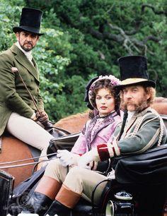 Donald Sutherland - IMDb