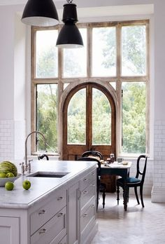 "Search for ""bespoke kitchen"" - Design Chic"