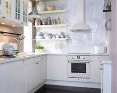 Znalezione obrazy dla zapytania odległość w kuchni