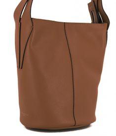 Hobo Bag, Bucket Bag, Cream, Bags, Fashion, Leather Bag, Braid, Handbags, Silver
