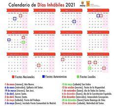 Fiestas Locales de Pinto 2021 – Información y Orientación Pinto Periodic Table, School Calendar, Vacations, Fiestas, November, Periodic Table Chart