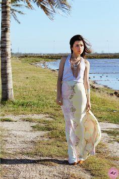 Blog Reads   Fashion Affordable