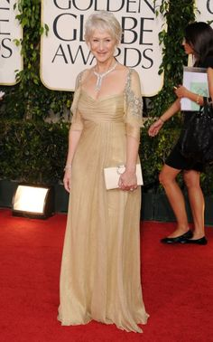 ccc9cf04e0c4 Pictures of Girls on 2011 Golden Globes Red Carpet 2011-01-16 18:
