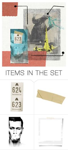 """Dicey"" by raamen365 ❤ liked on Polyvore featuring art"