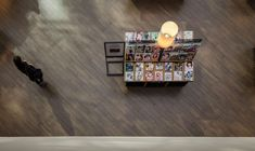 #MarcaCorona #Prestige #Tile #Designe # The Prestige, Tile, Crowns, Mosaics, Tiles, Backsplash