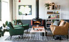 Designer Spotlight: Schoolhouse Electric   Emily Henderson   Bloglovin'