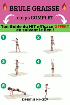 Tabata Workouts, At Home Workouts, Volleyball Workouts, Knee Pain Relief, Knee Exercises, Fitness Motivation Pictures, Fitness Workout For Women, Nerve Pain, Excercise