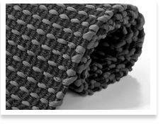Hanna Korvela Design Oy - Woven rugs