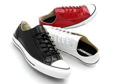 BLOGINVOGA DICAS - Aprenda a usar o tênis em looks casuais e modernos no dia a dia , se inspire!