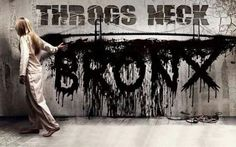 ThrogsNeck , TheBronx