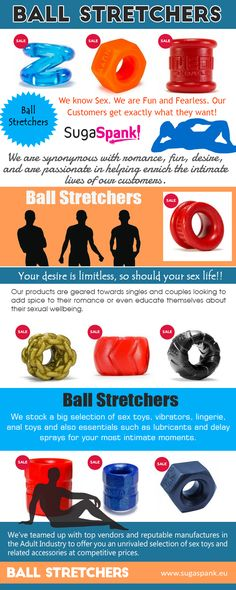 Check this link right here https://www.sugaspank.eu/ball-stretchers for more information on Ball Stretchers. Got a touch of the green eyed monster? Follow us: Follow us: https://www.youtube.com/channel/UCuRXWrcg06dmE5TeA6m6C2Q/about