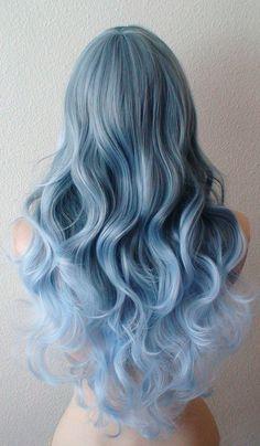 Cancer Zodiac Sign Hair Color