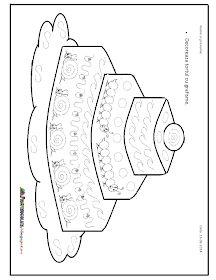 Fise de lucru - gradinita: FISE cu Semne grafice pentru copii - TOAMNA - Zana Toamna Worksheets, Kindergarten, Symbols, Letters, Cards, Blog, Insects, First Class, Ideas