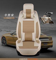 3D Full Surround Design Car Cushion Seasons Car Seat Cover For Chevrolet Cruze Malibu Sonic Spark Trax Sail Captiva Epica