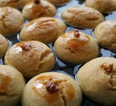 Bayramlarda pratik bir şekilde yapabileceğiniz tatlılardan biridir İrmikli Şekerpare.