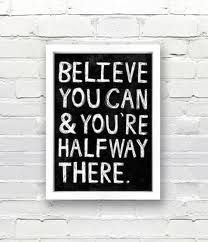 study motivation quotes - Google Search