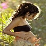 The Effect of Cannabis on Pregnant Women and Their Newborns (Study)