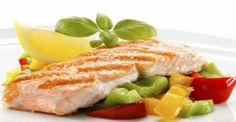 Ψάρια – θαλασσινά – ξηροί καρποί, διώχνουν την κατάθλιψη μακριά, λέει ομογενής ερευνητής! - http://biologikaorganikaproionta.com/health/197005/