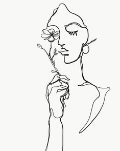 ~ mere specks – The Life Amateur Art And Illustration, Illustrations, Kunst Inspo, Art Inspo, Art Sketches, Art Drawings, Minimal Art, Cute Tattoos, Line Drawing