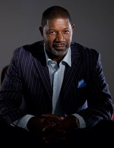 c42edc519d8 Dennis Dexter Haysbert (born June 2
