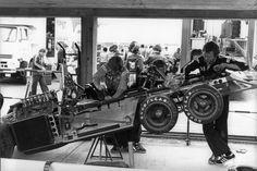 Tyrrell-six-wheel_1976_Monaco