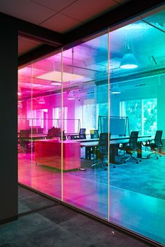 Business Office Decor, Office Branding, Pub Design, Store Design, Modern Interior Design, Interior Architecture, Building Architecture, Best Photo Background, Commercial Interiors
