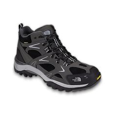 View Larger         MEN'S HEDGEHOG LEATHER MID GTX XCR®