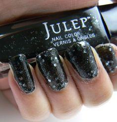 Julep - Patti -  BN Sealed $6
