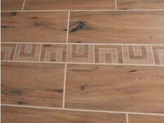 Are you looking for good quality fashionable Floor tiles at competitive prices? Don't worry we have got your floor covered.