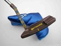 Best one liners on personalized golf balls - GolfBalls - GolfWRX