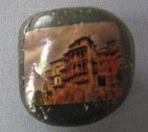 18.-Paisajes - Página web de piedrasdecoradas