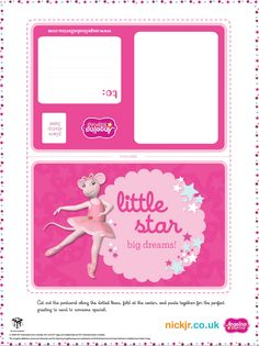 http://www.nickjr.co.uk/create/make/angelina-ballerina/postcard_02