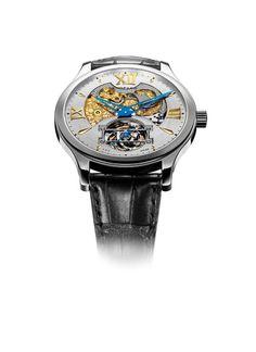 On Trend: Skeleton Watches #newportbeach #lagunabeach #orangecounty #OC #shopping #fashion #watches #timepiece #fashionisland #harrywinston #southcoastplaza #chopard http://www.ocinsite.com/index.php/lifestyle/articles/on_trend_skeleton_watches